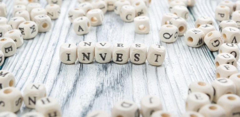 responsible investment reporting