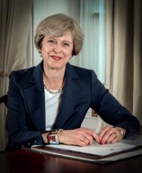 UK executive pay votes