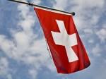 Ethos Swiss shareholders vote