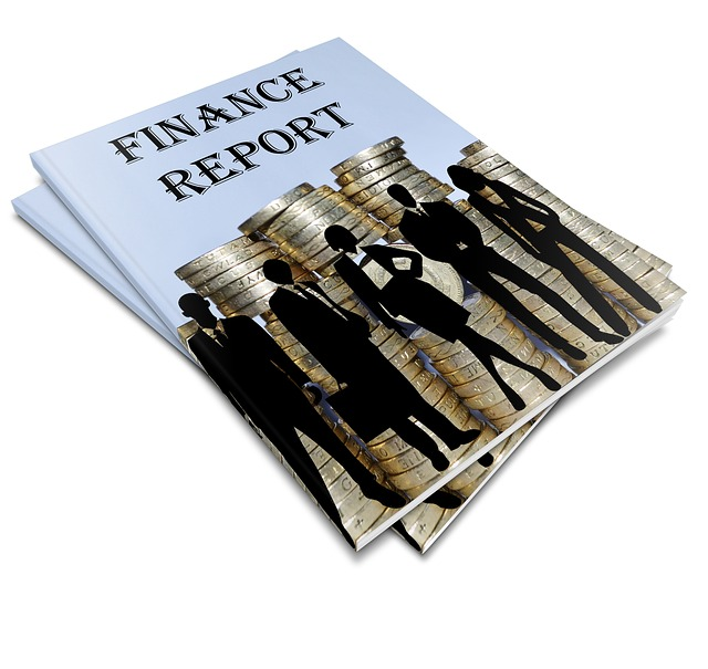 IBE paper: Ethical approach to financial reporting required