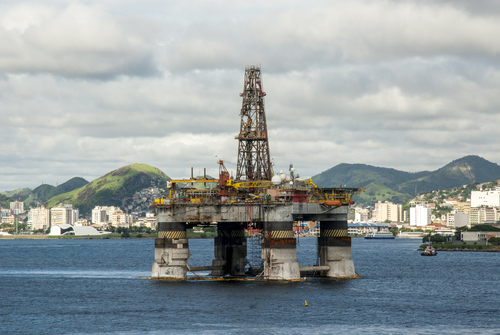 Petrobras settles securities class action lawsuit led by USS