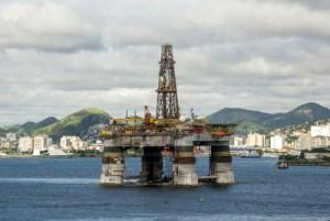 Petrobras class action lawsuit