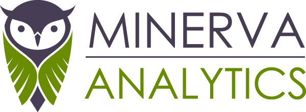 Manifest-Minerva