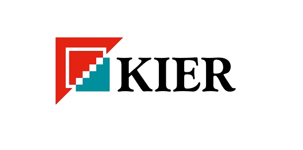 GovernanceWatch: Kier Group
