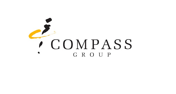 "Compass Group AGM: 37% dissent on ""overboard"" NED"