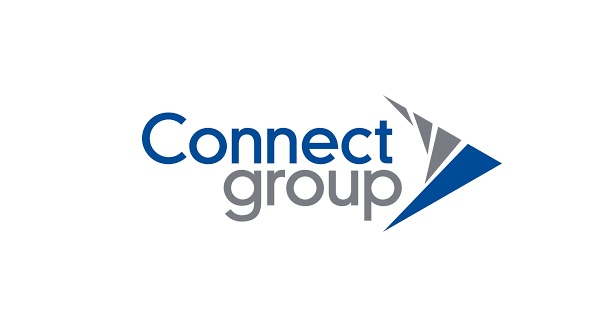 Connect Group: shareholders to be satisfied with actions being taken by the Board