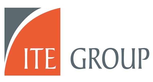 ITE Group AGM