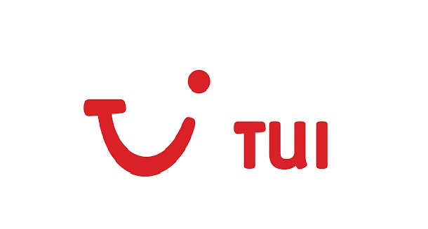 TUI AG: shareholders will note deviations from certain UK good governance practices