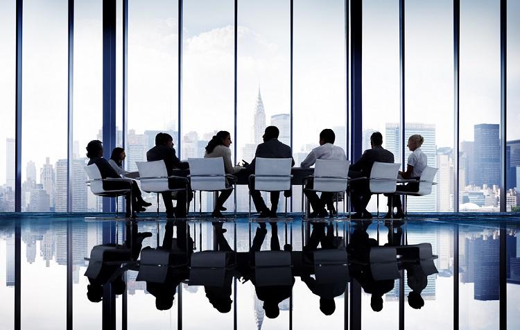 AIM & remuneration disclosure: still room for improvement