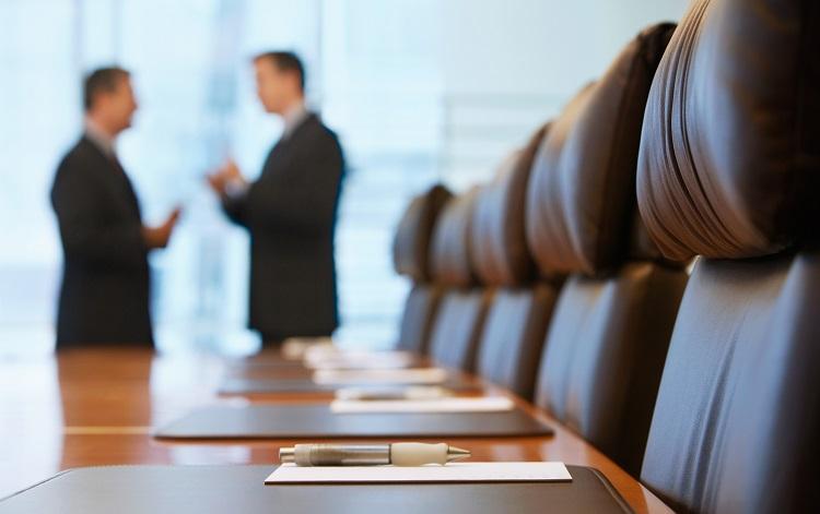 UK External Board Evaluation