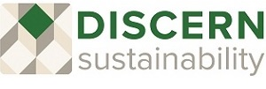 Discern Sustainability is a Minerva's Partner