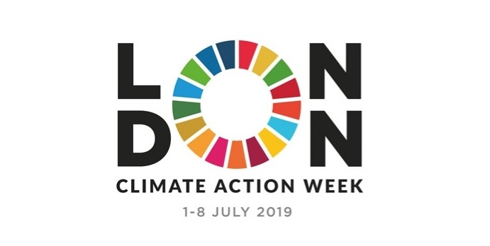 London Climate Action