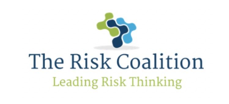 Risk Coalition begins consultation on board risk functions