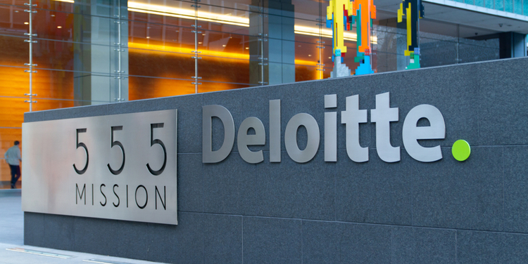 The Fourth - Deloitte