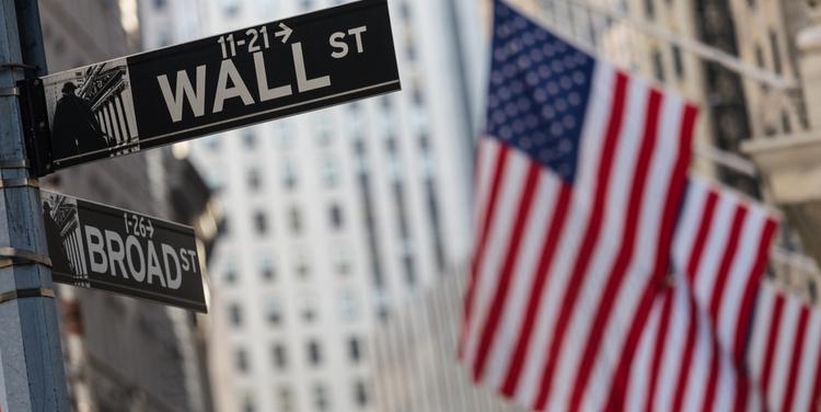 Investors US climate