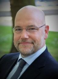UKSIF names Michael Meehan as chair