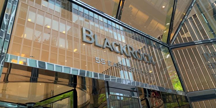 Investors slam BlackRock and JPMorgan on climate contradictions