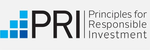 PRI warns CEO