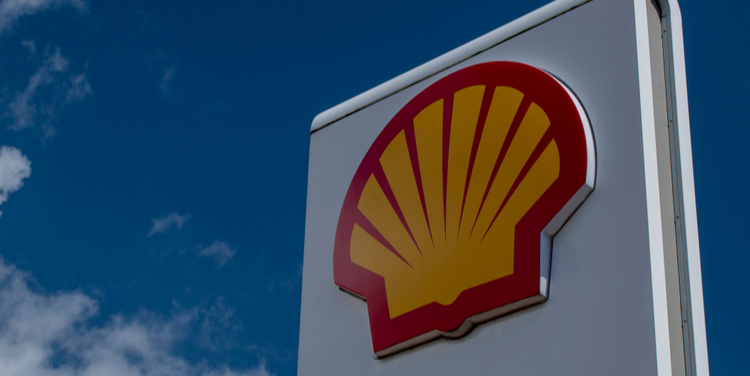 Shell commits to net zero emissions