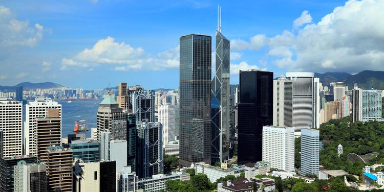 Sec lending management key to better ESG