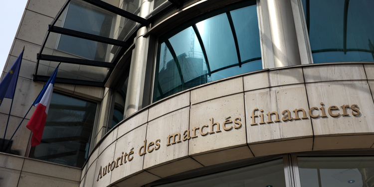 French regulator demands broader scope for non-financial reporting