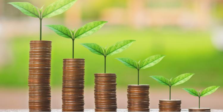 US regulators seek to untangle ESG duty as UK pushes ahead
