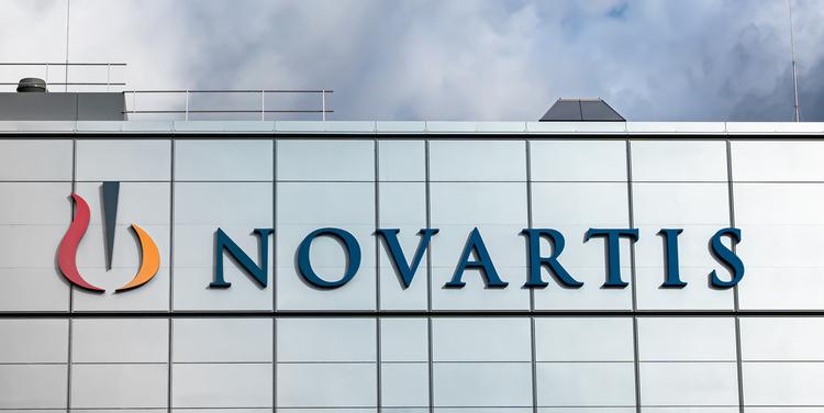 Novartis pays $347m to settle bribery claims