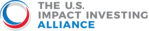 The US Impact Investing Alliance urges DOL to rethink ESG law