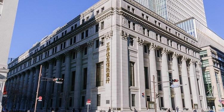 Lost Votes - concern mounts over corporate governance in Japan
