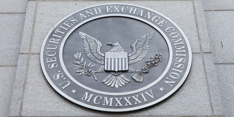 SEC forms climate and ESG taskforce