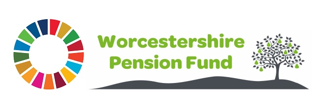 Worcestershire Pension selects Minerva for ESG audit