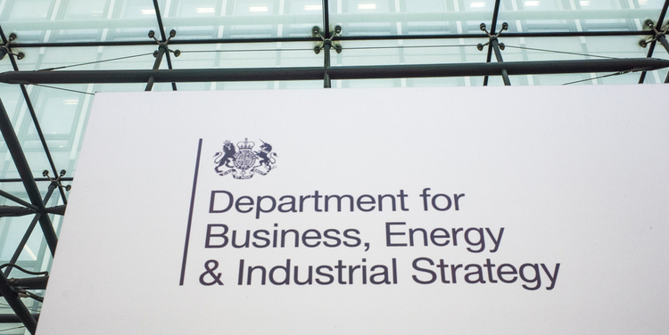 UK govt extends AGM leeway to end of 2020