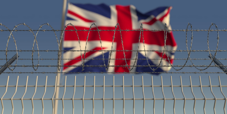 Government acts to prevent hostile foreign takeovers