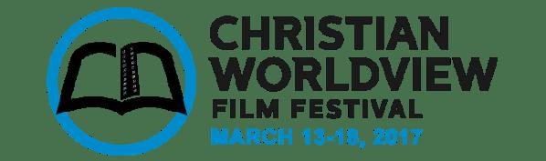 Christian Worldview Film Festival