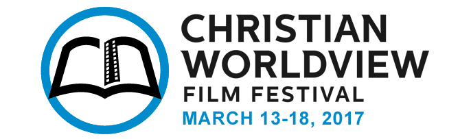 12/12 Salted Christmas Update: Film Festivals