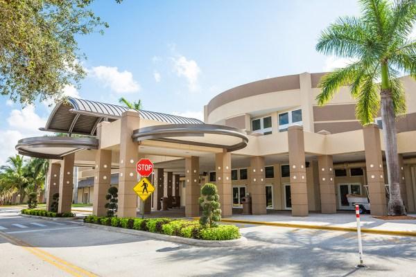 Calvary Fort Lauderdale