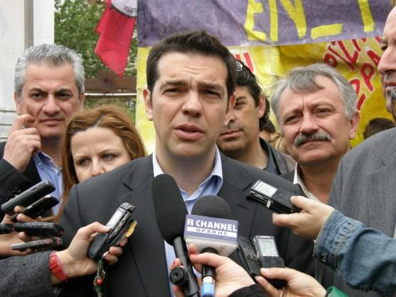 Foto: Joanna/Flickr https://www.flickr.com/photos/piazzadelpopolo/