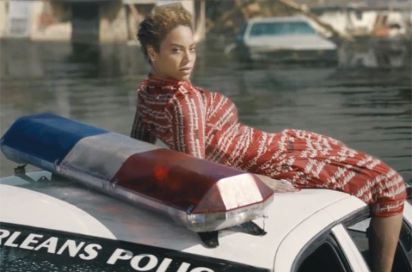 beyonce-formation-video-
