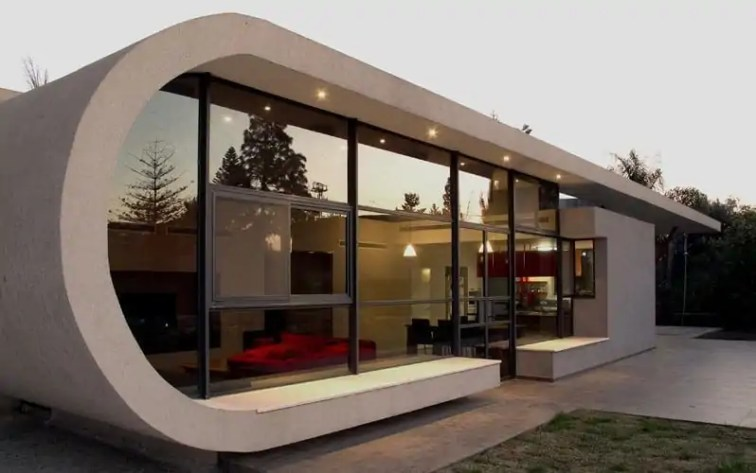 beamhouse-1