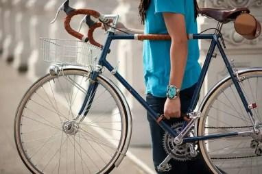 Bicycle Frame Handle (3)