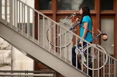 Bicycle Frame Handle (4)