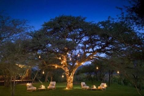 Marataba-Lodge-South-Africa-1