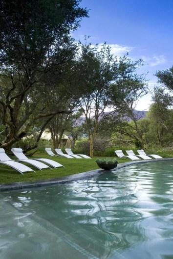 Marataba-Lodge-South-Africa-4
