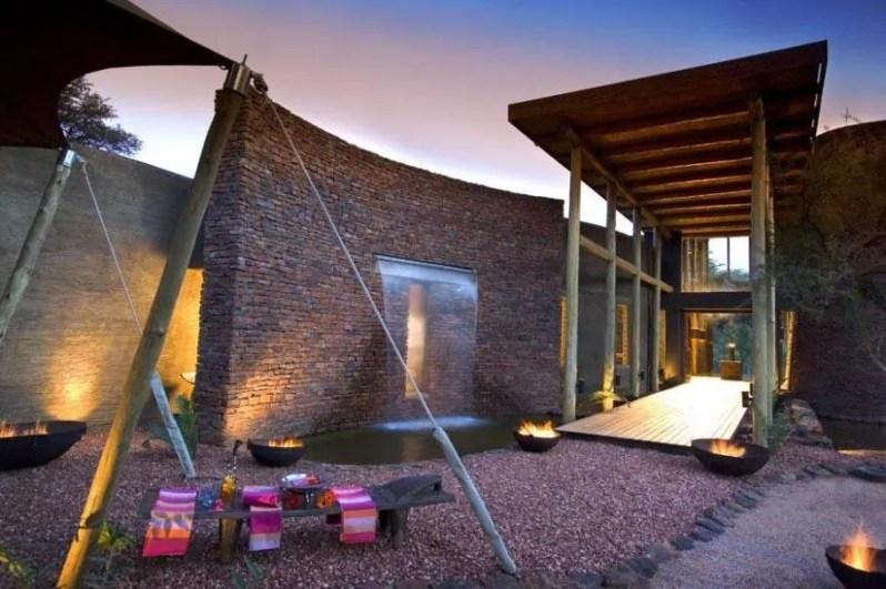 Marataba-Lodge-South-Africa-5