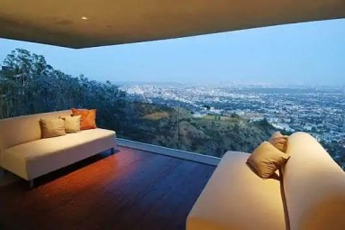 The-Hollywood-Hills-7