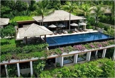 andara-resort-phuket-2