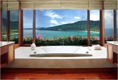 andara-resort-phuket-3