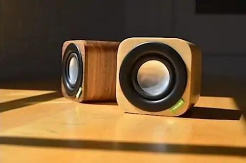 bluetooth-speakers-1q-2