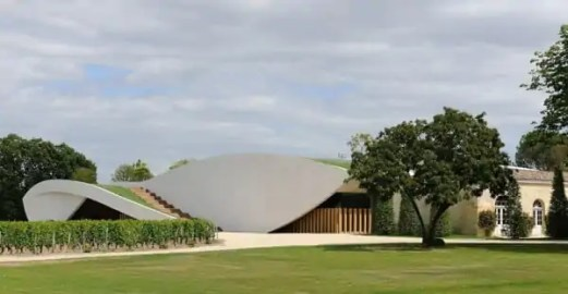 chateau-cheval-blanc-winery-5
