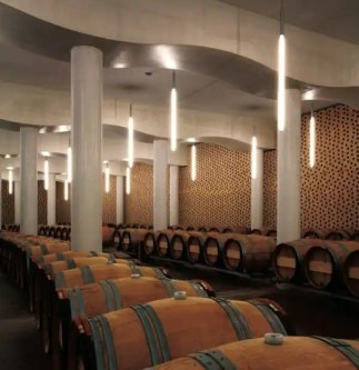 chateau-cheval-blanc-winery-8